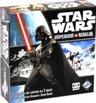 Gra Star Wars : Imperium vs Rebelia
