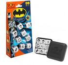 Gra Story Cubes: Batman