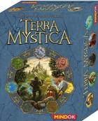 Bard Gra Terra Mystica