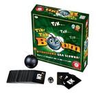 Gra Tik Tak Bum (nowa edycja)