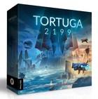 Gra Tortuga 2199