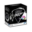 Gra Trivia Pursuit James Bond 007