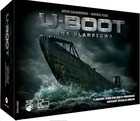 Gra U-Boot