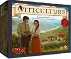 Gra Viticulture: Essential Edition