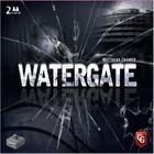 Gra Watergate