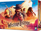 Gra Western Legends