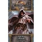 Galakta Władca Pierścieni : Gra Karciana - Krew Gondoru