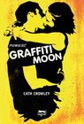 Graffiti Moon - Crowley Cath