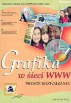 Grafika w sieci WWW - Julie King