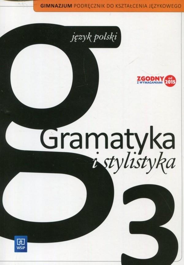 gramatyka i stylistyka 1 odpowiedzi
