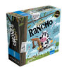 Granna Gra Rancho Superfarmer -