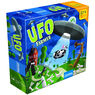 Granna Gra Ufo Superfarmer -