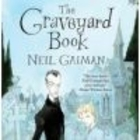 Graveyard Book Audiobook
