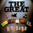 Great Rock`N`Roll Swindle (Limited Edition) - Sex Pistols