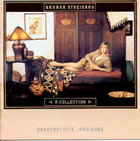 Greatest Hits... And More - Barbra Streisand