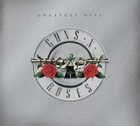 Greatest Hits: Guns N` Roses - Guns N` Roses
