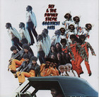 Greatest Hits - Sly And The Family Stone