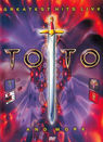 Greatest Hits Live... And More (DVD) - Toto