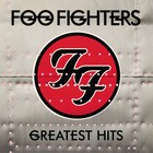Greatest Hits (vinyl) - Foo Fighters