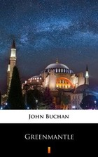 Greenmantle - mobi, epub - John Buchan