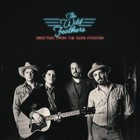 Greetings from the Neon Frontier - The Wild Feathers