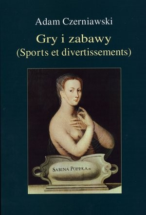Gry i zabawy (Sports et divertissements)