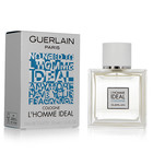 L'Homme Ideal Cologne -