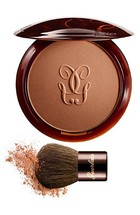 Terracotta Sun Glow Kit 03 Natural Brunettes -