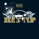 H.a.a.R.P.: Live From Wembley - Muse
