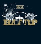 H.a.a.R.P. Tour - Live from Wembley (Special Edition) - Muse
