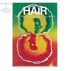 Hair The Original Broadway Cast Recording