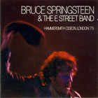 Hammersmith Odeon, London 75 - Bruce Springsteen