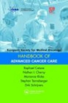 Handbook of Advanced Cancer