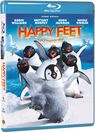 Happy Feet - George Miller