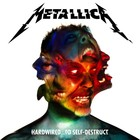 Hardwired... To Self-Destruct - Metallica