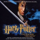 Harry Potter And The Chamber Of Secrets (Limited Edition OST) - John Williams
