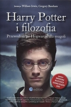 Harry Potter i filozofia - William Irwin, Gregory Bassham