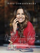Healthy Year by Ann 2019 - Anna Lewandowska