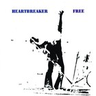 Heartbreaker (Remastered) - Free