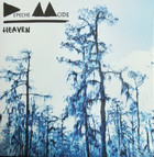 Heaven (Singiel (LP) - Depeche Mode