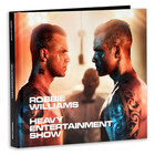 Heavy Entertainment Show (Deluxe Edition)
