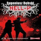Hell-P - mp3 - Eugeniusz Dębski