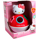 HELLO KITTY Sorter Kula -