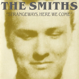 Here We Come Strangeways (vinyl)