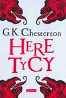 Heretycy - pdf - Gilbert Keith Chesterton