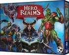 Gra Hero Realms (edycja polska)