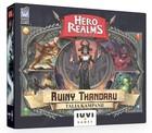 Gra Hero Realms: Ruiny Thandaru
