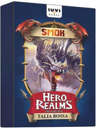 Gra Hero Realms - Smok