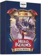 Gra Hero Realms - Smok