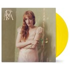High as Hope (vinyl) - Florence + The Machine